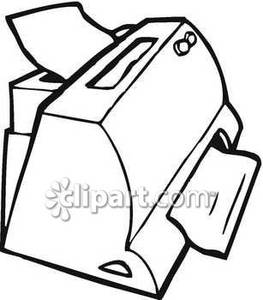 computer monitor with Puter Clip Art Black And White on puterSystem ponents together with puter Clipart Black And White 33977 in addition Download Cartelli Videosorveglianza also SXD in addition Parts Of The  puter Clipart Black And White.