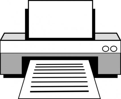 computer%20monitor%20clipart%20black%20and%20white