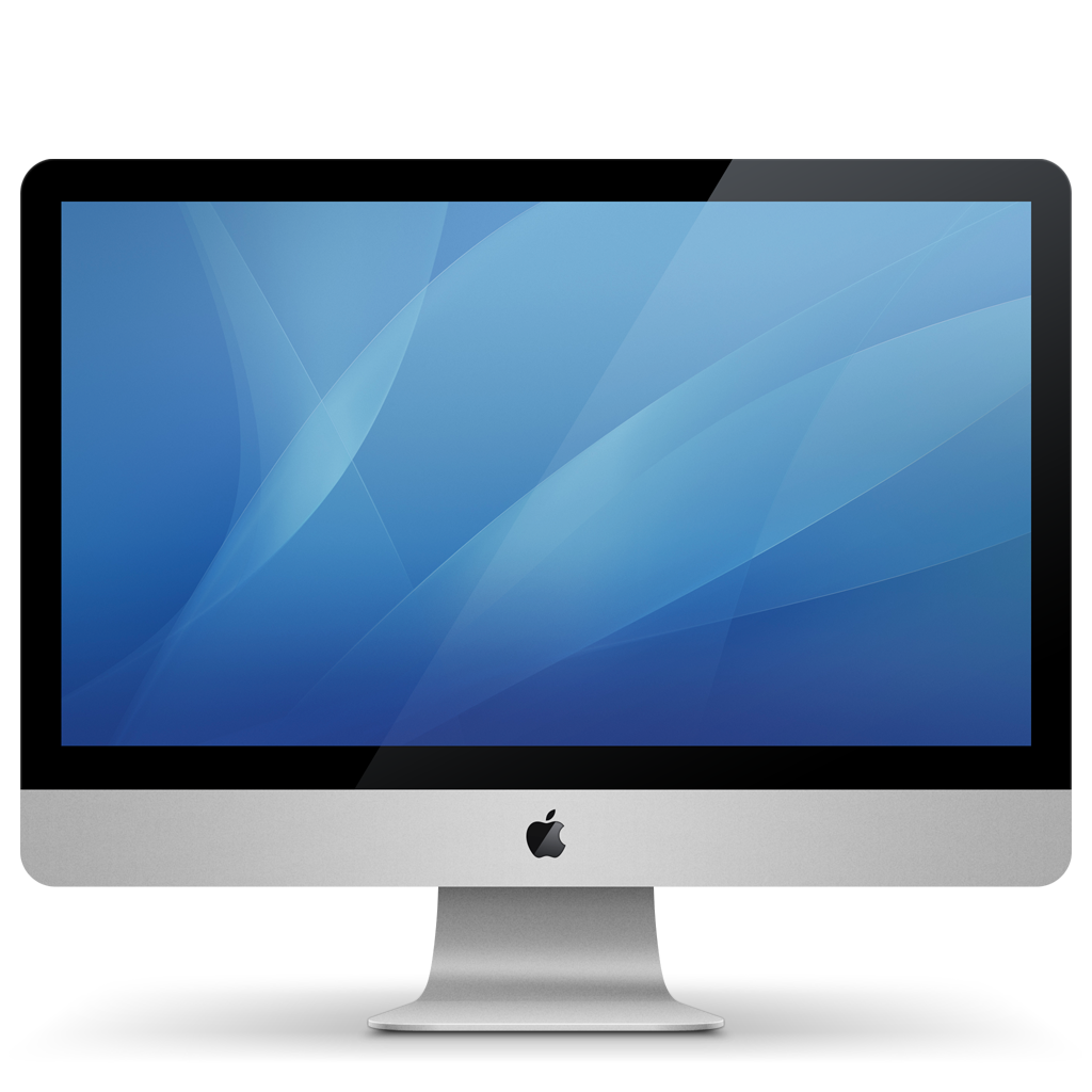 how to connect 2 monitors to mac