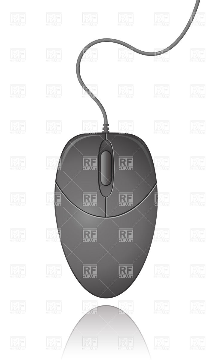 computer%20mouse%20clipart%20black%20and%20white