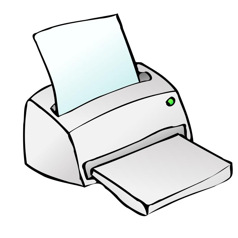 computer printer clipart clipart panda free clipart images rh clipartpanda com print clip art printer clipart