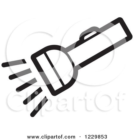 Computer Repair Clip Art Black And White | Clipart Panda ...Computer Repair Clip Art Black And White