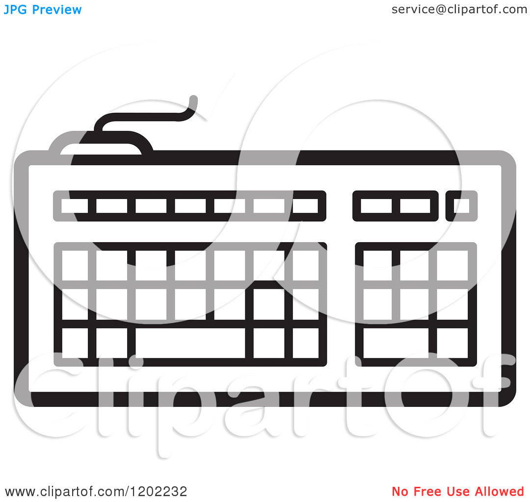 Pc clipart computer animation, Pc computer animation Transparent FREE for  download on WebStockReview 2020
