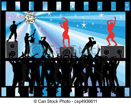 Concert Clip Art Free | Clipart Panda - Free Clipart Images