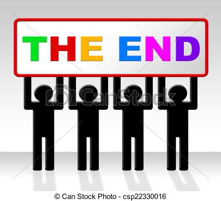 conclusion clipart clipart panda free clipart images rh clipartpanda com conclusion clipart images Procedure Clip Art