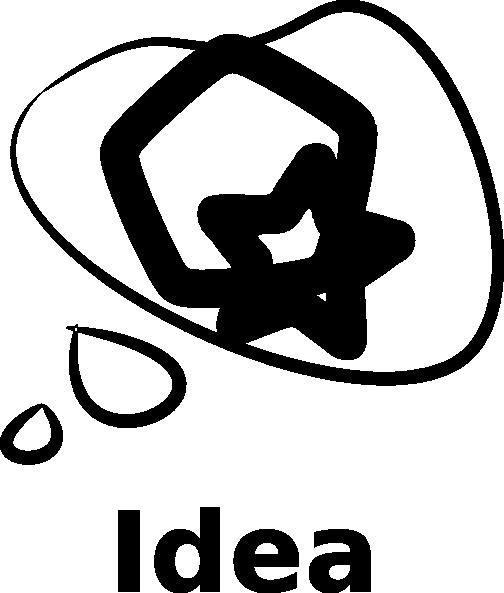 conclusion%20clipart