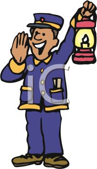 conductor%20clipart