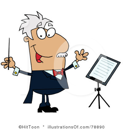 conductor 20clipart clipart panda free clipart images rh clipartpanda com conductor hat clipart music conductor clipart