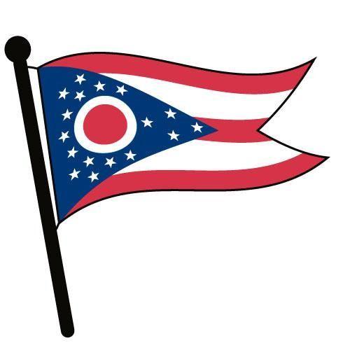 confederate clipart clipart panda free clipart images rh clipartpanda com clipart confederate flag