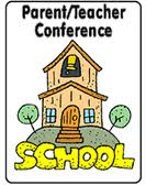 conference%20clipart