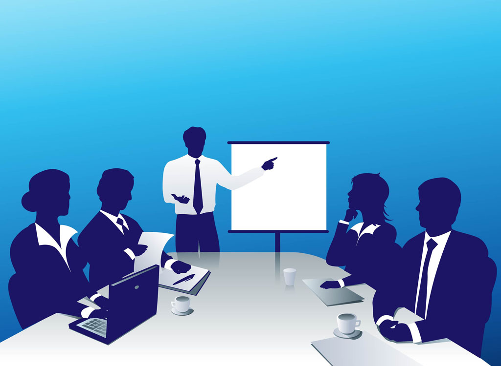 conference clipart clipart panda free clipart images rh clipartpanda com conference clipart free conference clipart black and white