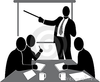 Clip Art Conference Clipart conference clip art clipart panda free images