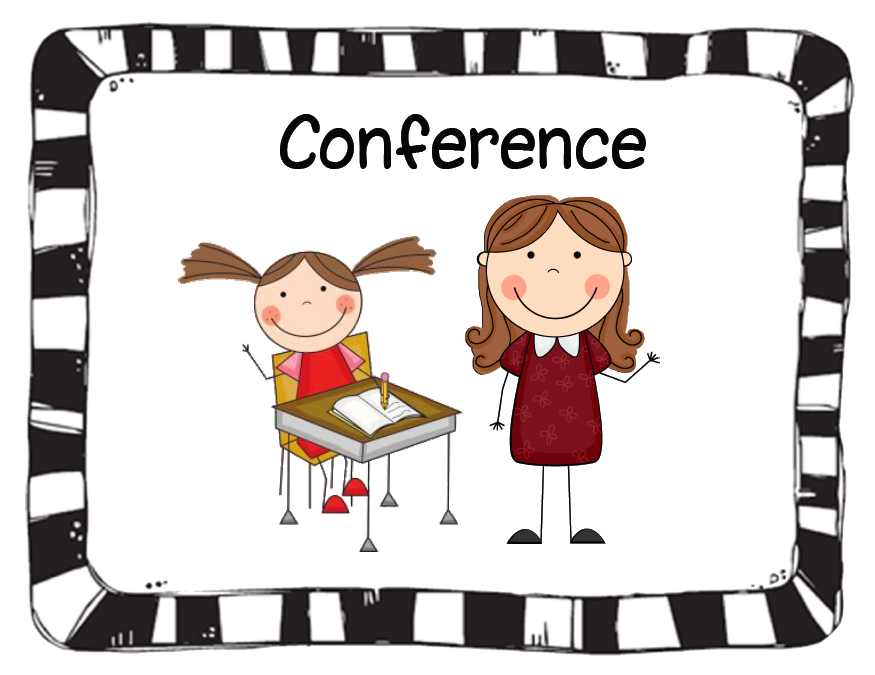Conference Clip Art | Clipart Panda - Free Clipart Images