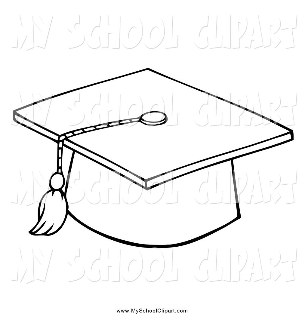 funny graduation clip art - photo #36