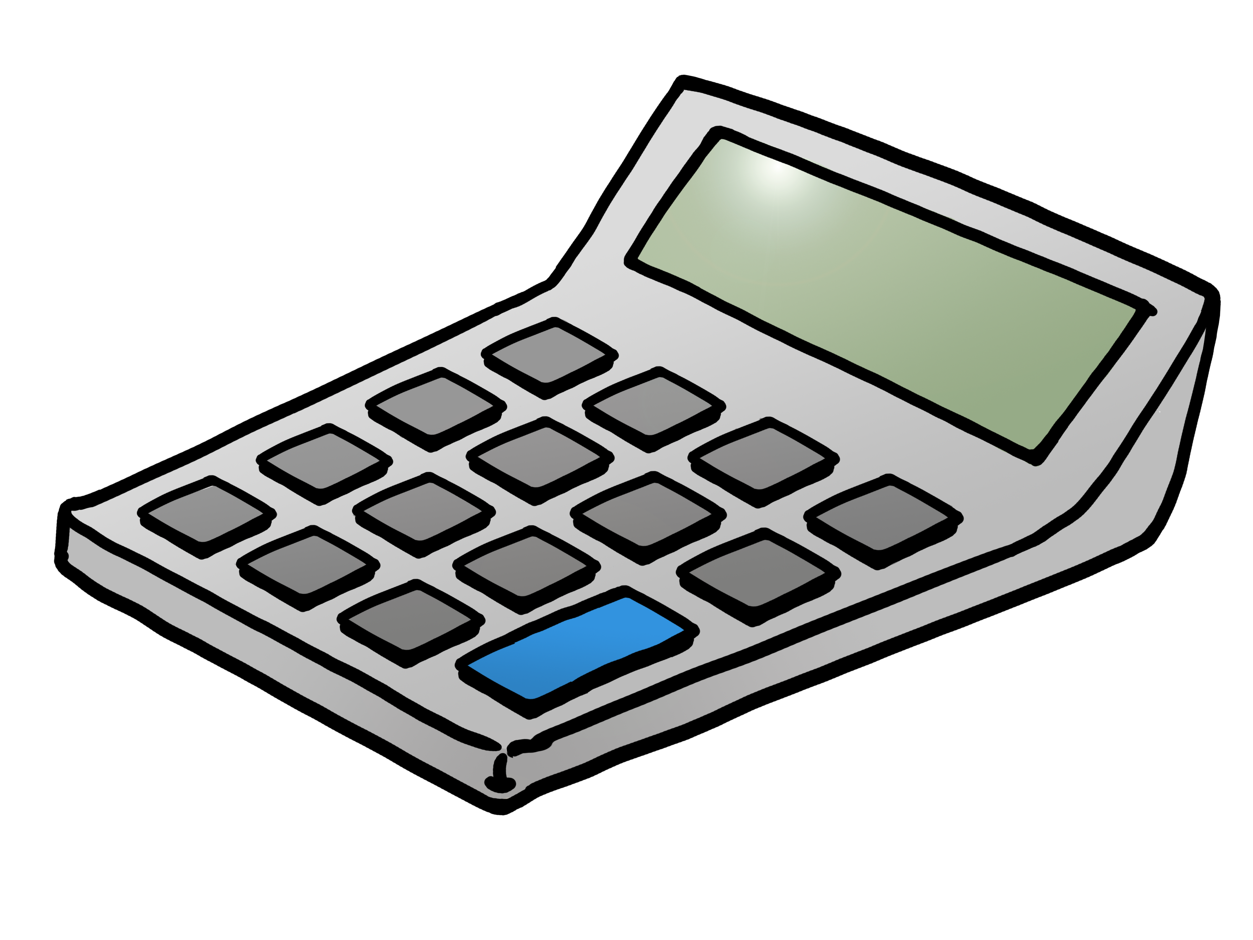 free calculater