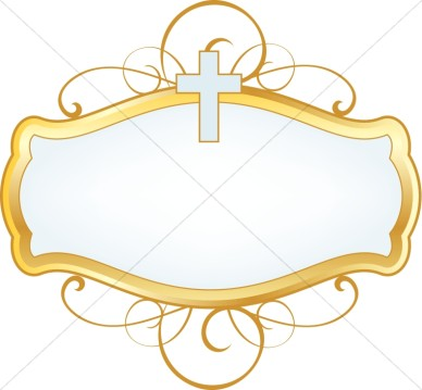 Catholic Confirmation Clip Art Confirmation%20clipart