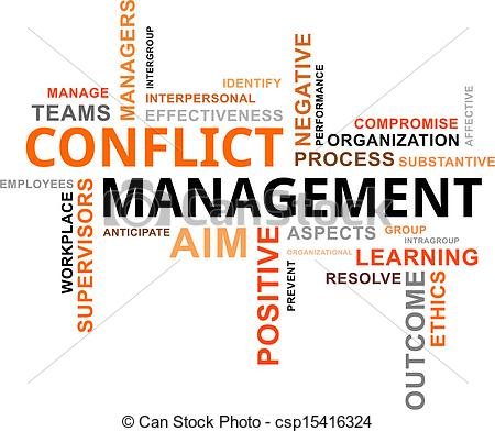 conflict%20clipart