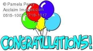 congratulations clipart free clipart panda free clipart images rh clipartpanda com clip art congratulations images clip art congratulations good job