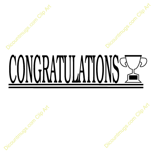 congratulations clip art clipart panda free clipart images rh clipartpanda com clip art congratulations on new job clip art congratulations animated
