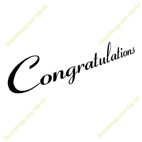 congratulations clipart free clipart panda free clipart images rh clipartpanda com free congratulations clip art pictures free congratulations clipart for children