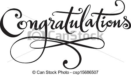 Clip Art Congratulations Clip Art congratulations clipart animated free panda clipart
