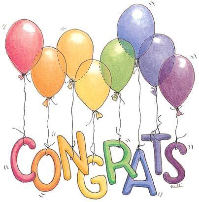 congratulations%20clipart