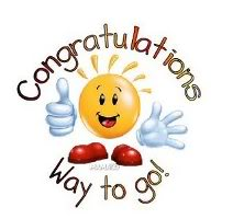 congratulations clipart free clipart panda free clipart images rh clipartpanda com clip art congratulations on your promotion clip art congratulations on new job