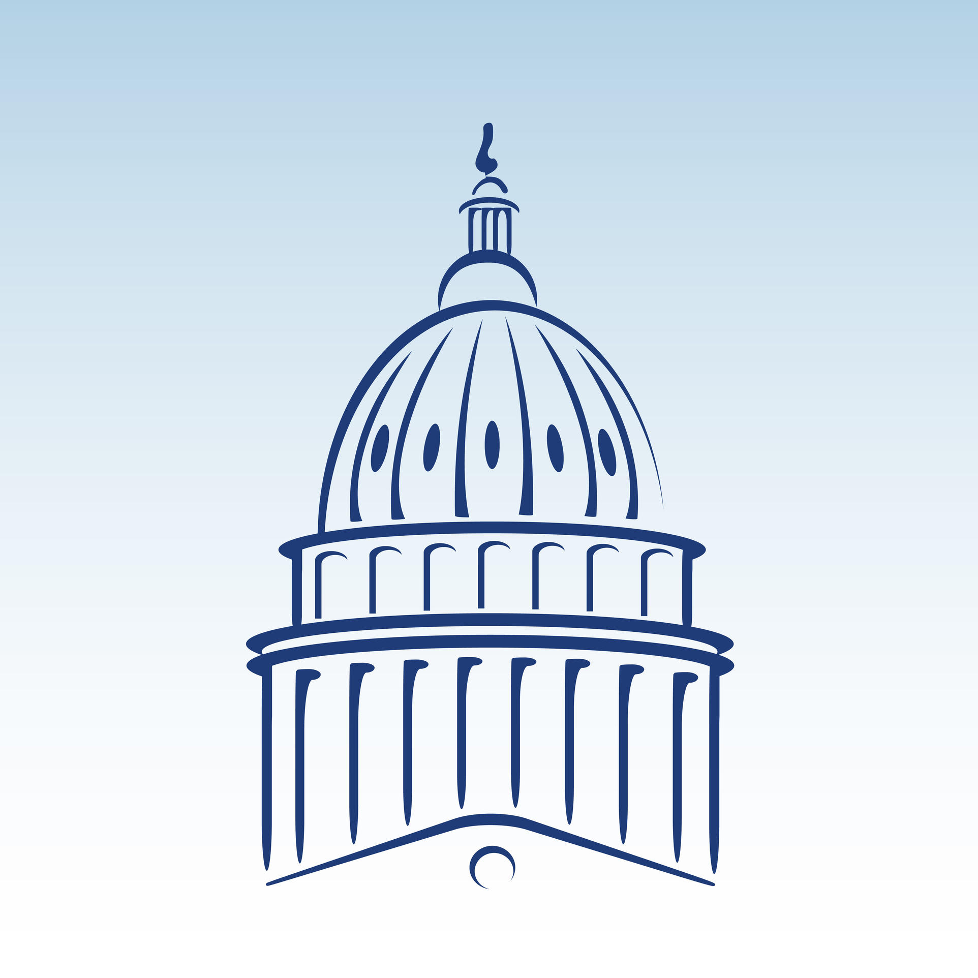 Congress Clipart