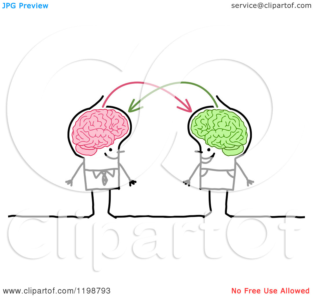 Collection Clipart Panda Free Images Simple Brain Diagram For Kids Aofcom Connection20clipart