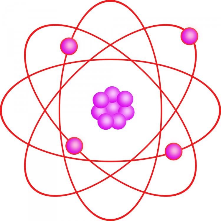 consciousness-clipart-2000px-atom_clipart_violet.jpg