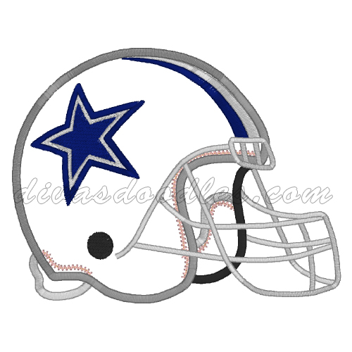 dallas cowboy clip art clipart panda free clipart images rh clipartpanda com dallas cowboys clip art and cartoons dallas cowboys clipart black and white