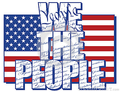 Constitution 20clipart   Clipart Panda - Free Clipart Images