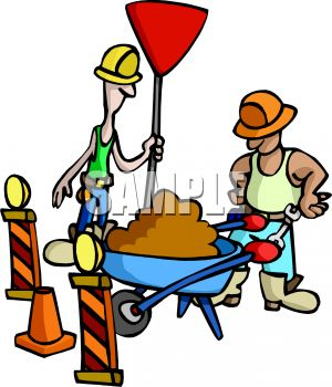 construction worker clipart clipart panda free clipart images rh clipartpanda com construction worker clipart png construction worker clip art images