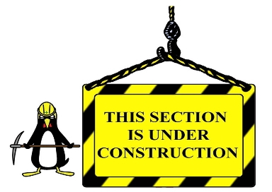 under construction clipart clipart panda free clipart images rh clipartpanda com clipart construction equipment clipart construction equipment