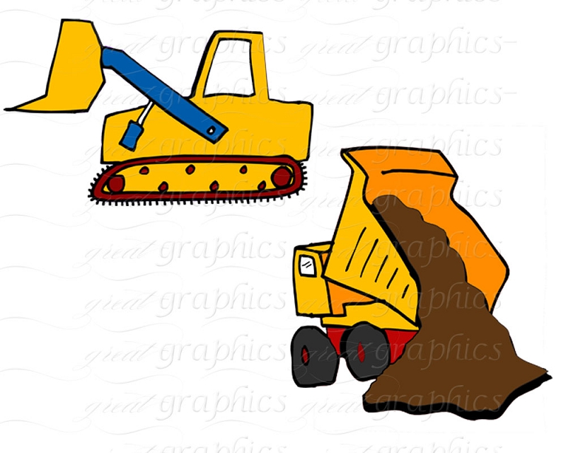 under construction clipart clipart panda free clipart images rh clipartpanda com under construction clipart free download free clipart under construction