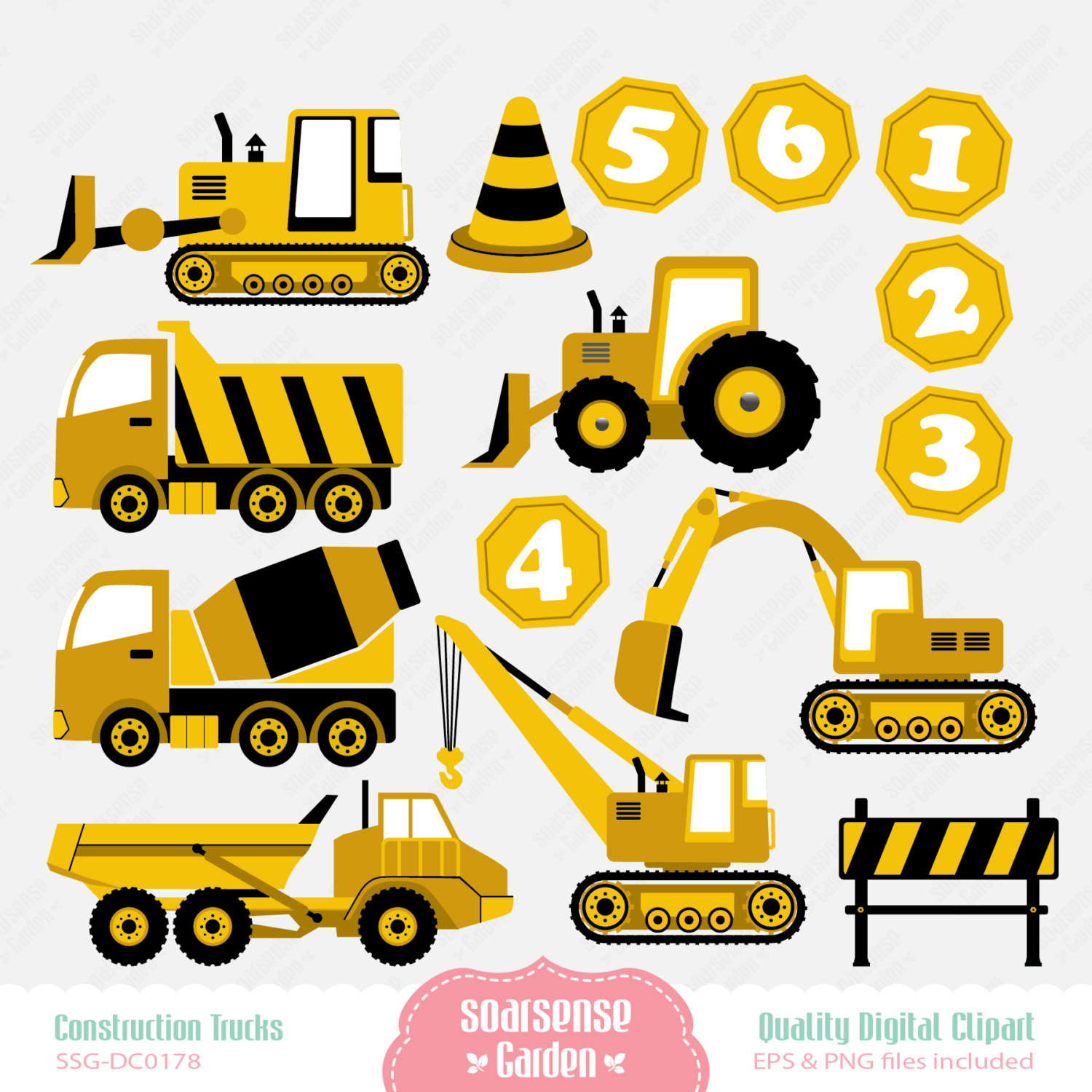 add to added construction clipart panda free clipart images rh clipartpanda com construction clip art free download construction clip art free download