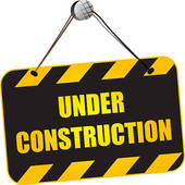 under construction clipart clipart panda free clipart images rh clipartpanda com free clipart workers construction construction clip art free images