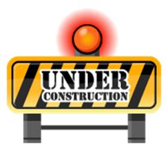 Under construction clip art clipart panda free clipart for Insurance for home under construction