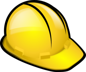 Clip Art Construction Hat Clip Art construction clip art hard hat pictures clipart panda free art