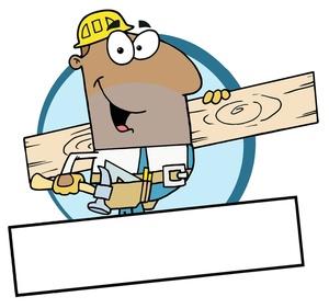 Construction Tools Clipart | Clipart Panda - Free Clipart ...