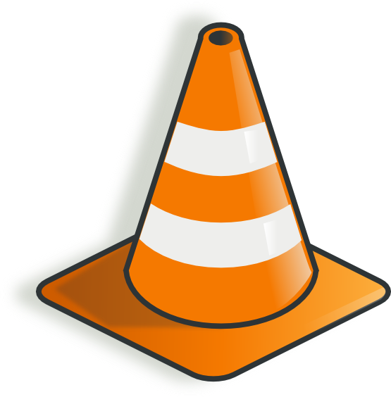 construction cone clip art clipart panda free clipart images rh clipartpanda com free clipart construction tools free clip art construction tools