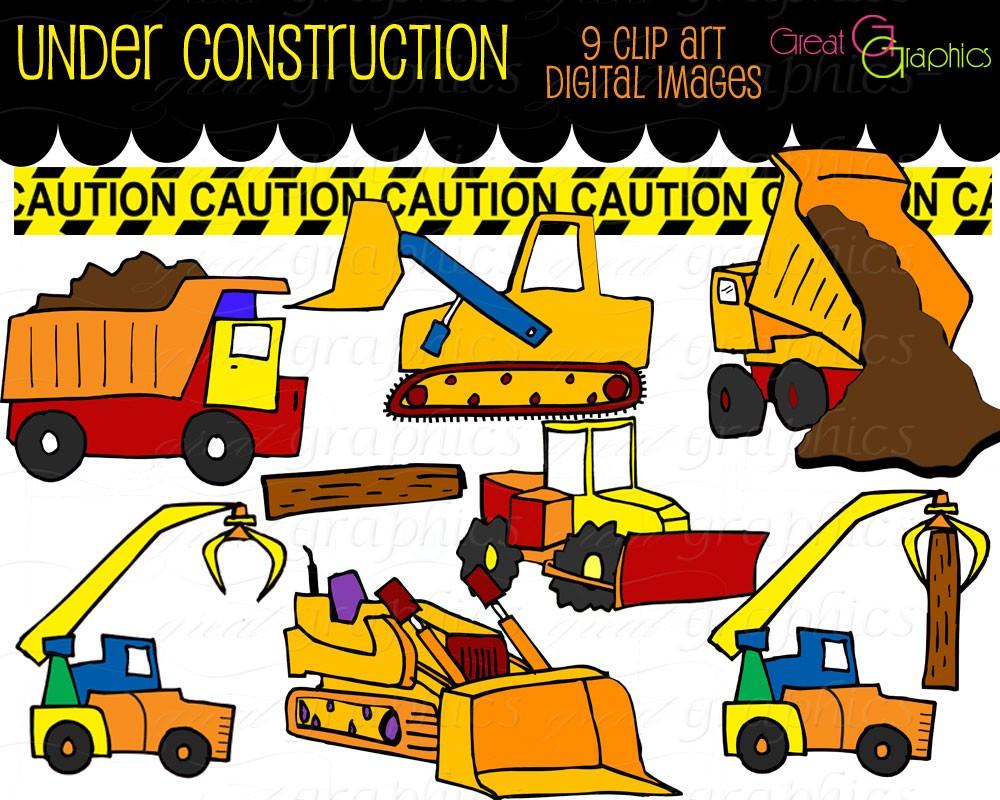 Clip Art Clipart Construction construction clipart free panda images