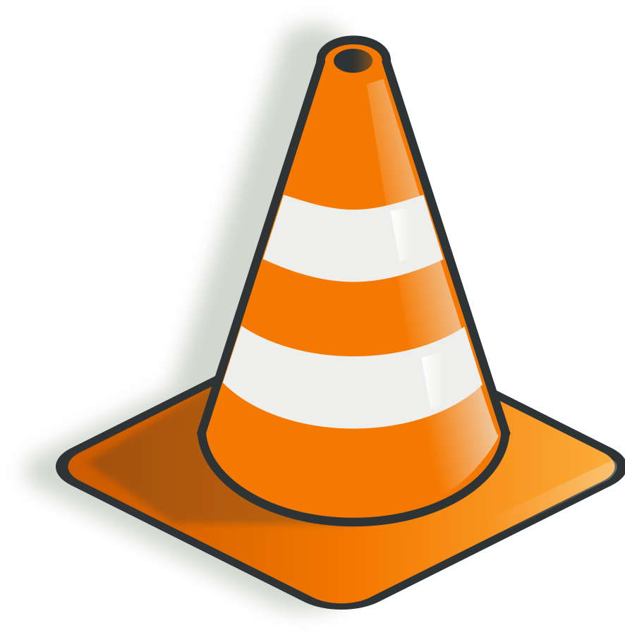 construction cone clipart clipart panda free clipart construction clip art free download construction cone clipart free