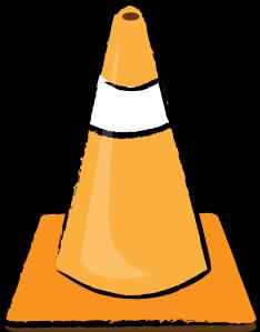 Clip Art Cone Clip Art construction cone clipart panda free images