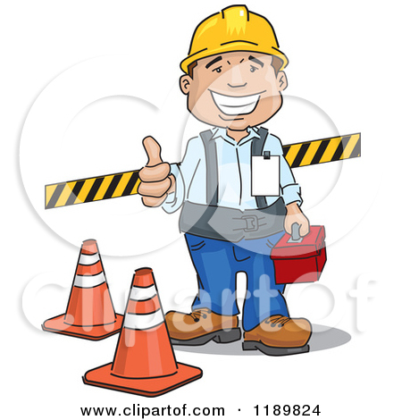 Construction Equipment Clip Art Free | Clipart Panda - Free Clipart ...