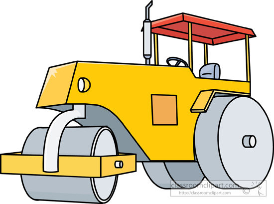construction-equipment-clipart-construction-equipment-road-roller.jpg