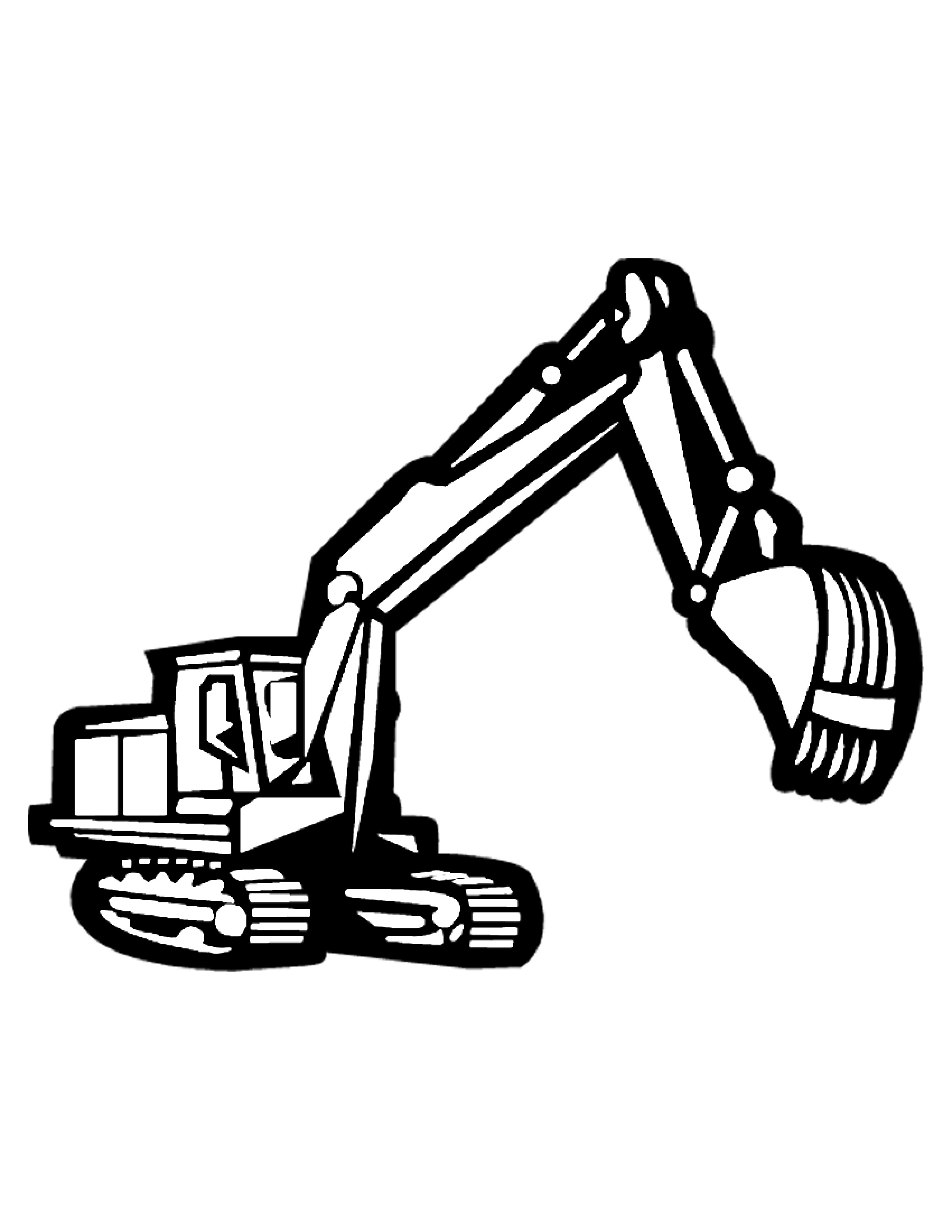 construction%20equipment%20coloring%20pages