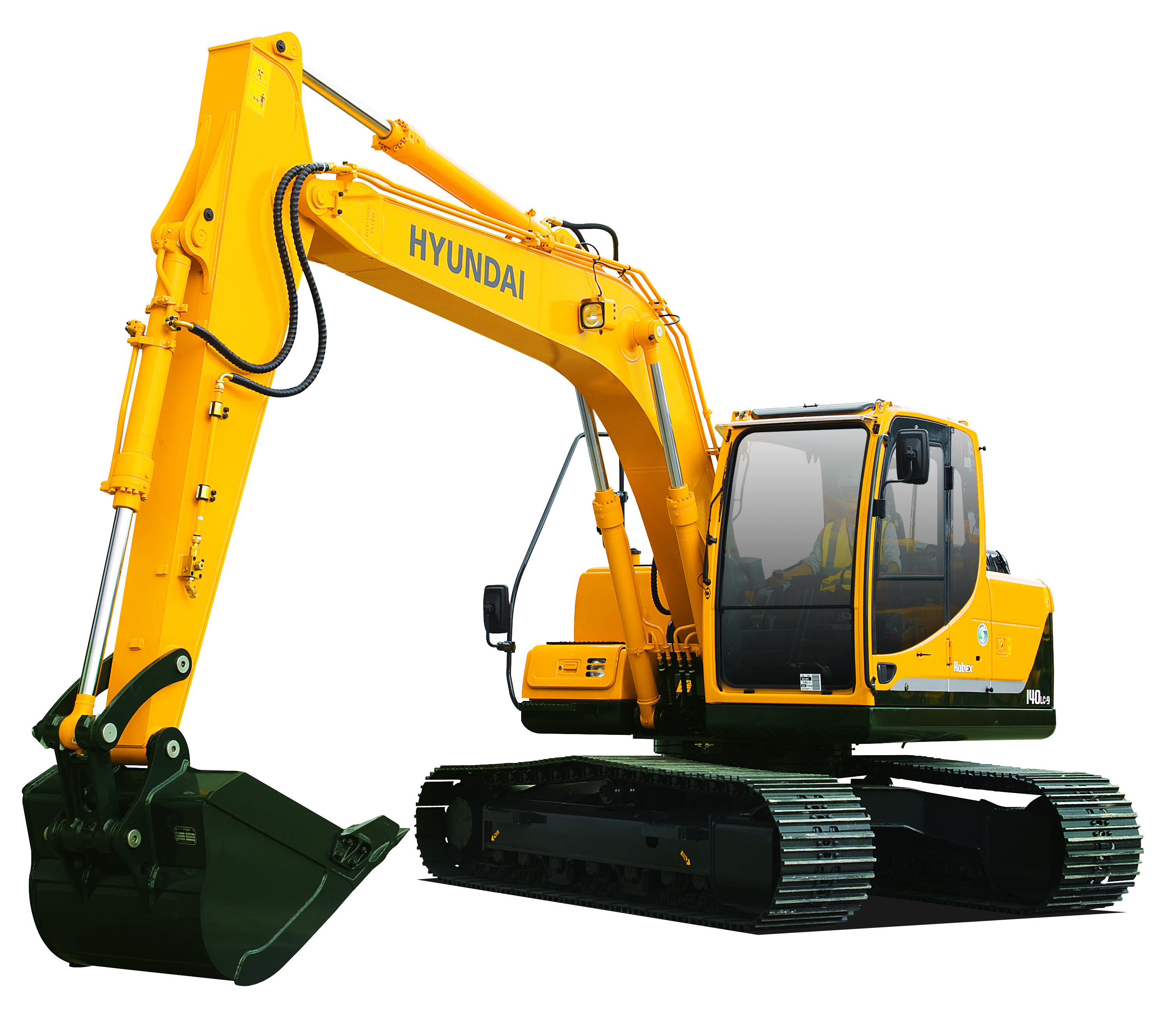 Construction Equipment Images | Clipart Panda - Free