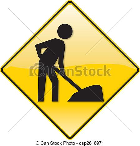 construction%20sign%20clipart