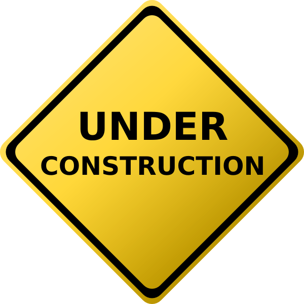 under construction clipart clipart panda free clipart images rh clipartpanda com free clipart for website free clipart for websites